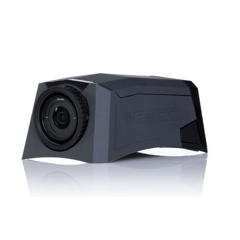 MOHOC Elite Ops Camera - Returned Package Discounted