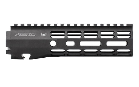 "Aero Precision M-Lok Atlas R-One 7"" - Black"