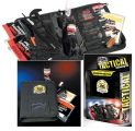 Kleen-Bore TAC100 Tactical Cleaning Kit