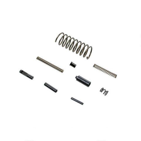 CMMG Parts Kit, AR-15, Upper Pins and Springs