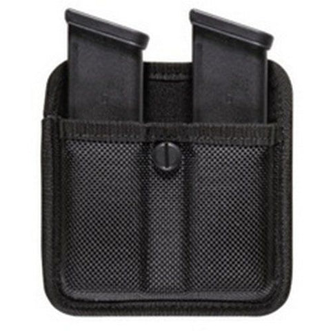 Bianchi Accumold 7320 Triple Threat Magazine Pouch