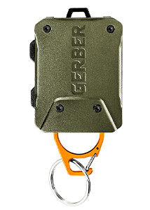 Gerber Defender Tether Large