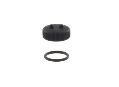 Aimpoint Cap Adjustment Screw for Micro or CompM4 Sight