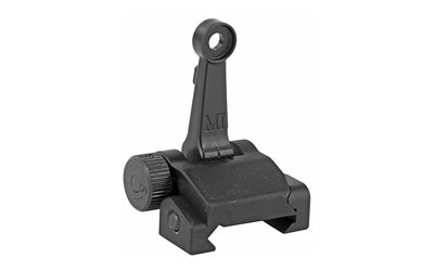 Midwest Industries Inc. Combat Rifle Rear Sight