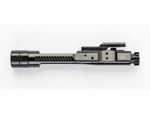 Radian Bolt Carrier Group 5.56 Black Nitride