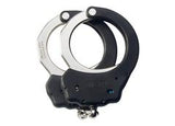 ASP Ultra Cuffs, Chain (Steel Bow)