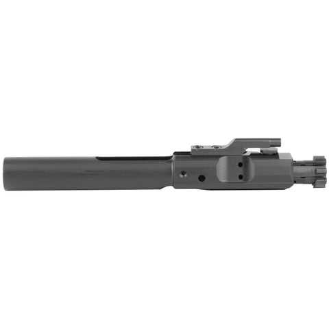 CMMG MK3 7.62 Bolt Carrier Group