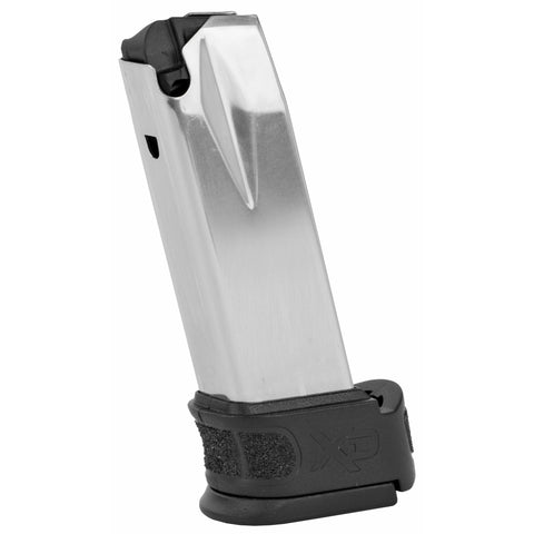 Springfield XD 9mm 17 Round Mag with Sleeve
