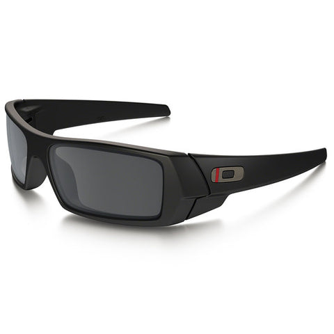 Oakley SI Gascan Thin Red Line