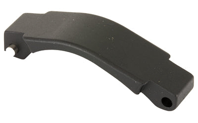B5 Systems Trigger Guard Blk