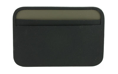 Magpul Daka Essential Wallet - Black