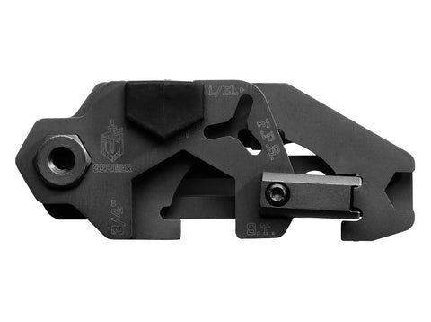 Gerber Short Stack - AR15 Maintenance Tool