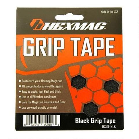 Hexmag HX30-AR Magazine Grip Kit