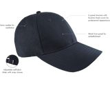 First Tactical Adjustable Uniform Hat