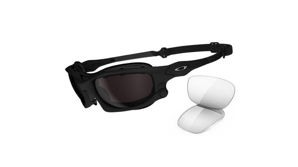 Oakley Wind Jacket Matte Black