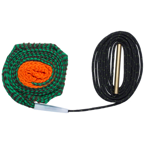 BoreSnake Viper Bore Cleaner .223 / 5.56 Rifle