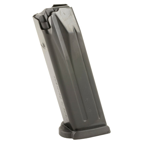 HK USA P30/VP40 13 Round Magazine