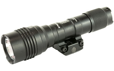 Streamlight Protac Hl-X Rail Mount Light - 1000 Lumen