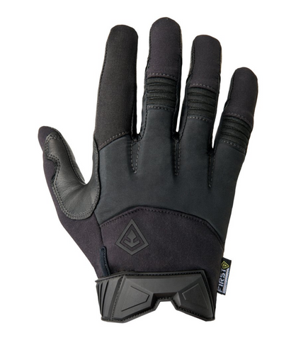 First Tactical Mens Duty Glove Medium