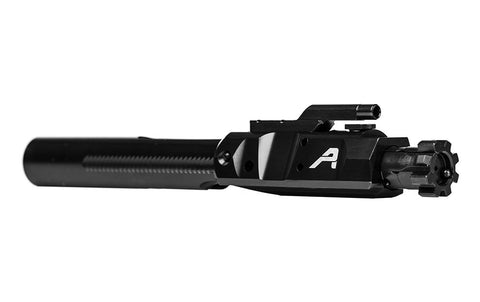 Aero Precision .308/7.62 Black Nitride Bolt Carrier Group