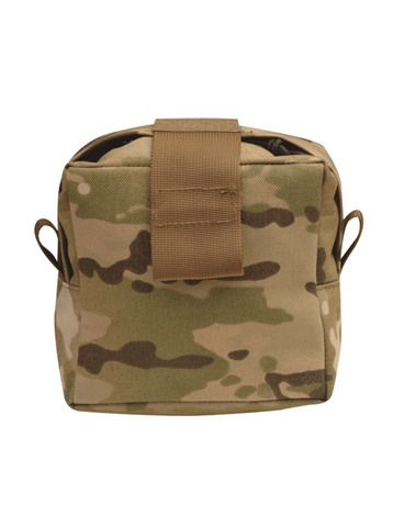 5ive Star Gear MOLLE Medic Pouch - Multicam