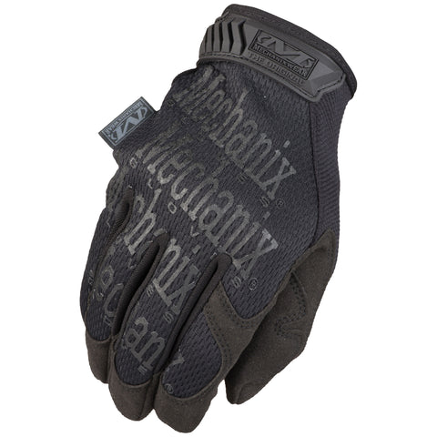 Mechanix Wear Original Gloves Covert - XXL
