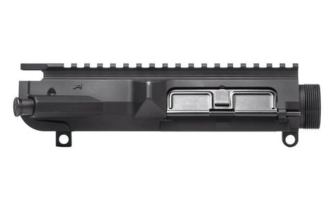 Aero Precision M5 Assembled Upper - Black