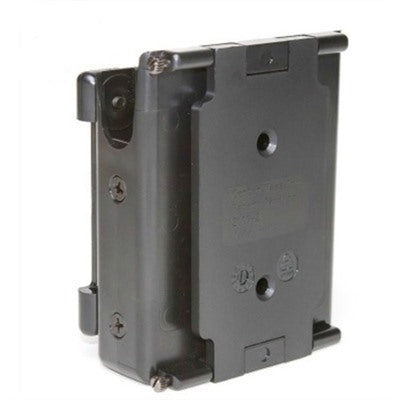 Center Mass Patrol Rifle Integrated Mag Pouch