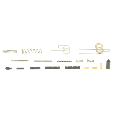 "Caldwell ""OOPS!"" Field Replacement Kit for AR15"