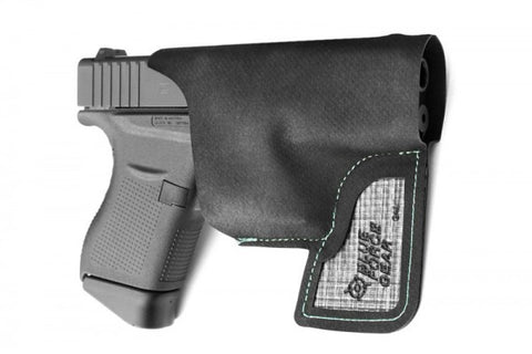 Blue Force Gear ULTRAcomp Pocket Holster G43