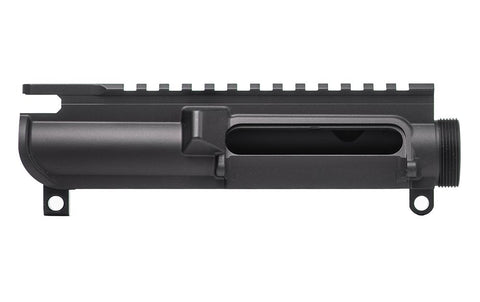 Aero Precision AR15 Upper Receiver, No Forward Assist
