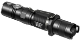 Nitecore MT22C side
