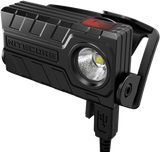 Nitecore NU20 power indicator