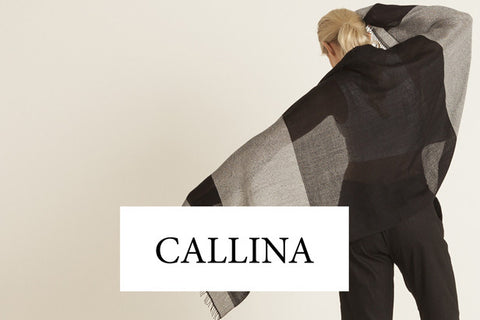Rent Callina's Designer Clothing on Closet Collective
