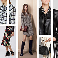 Make money by renting your designer clothing, shoes, handbags and accessories on Closet Collective