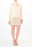 Coast Weber Ahaus-Neutral--Dress