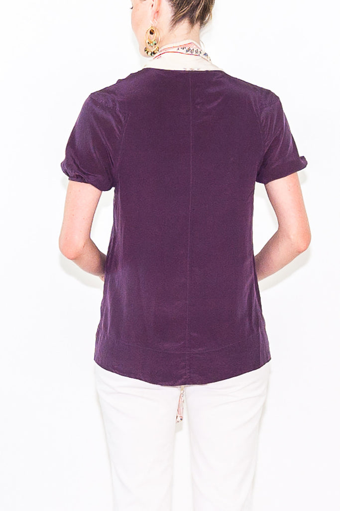 Vena Cava-Purple--Top