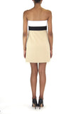 Theory-Theory Women's Radar Lunel Dress