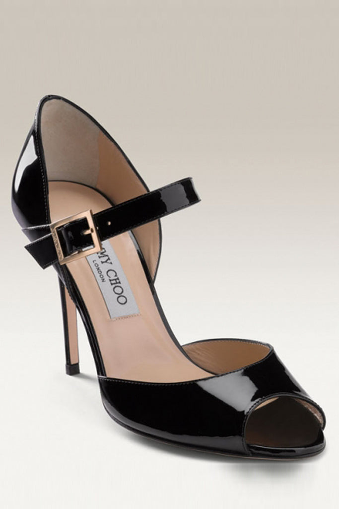 Jimmy Choo ($695)