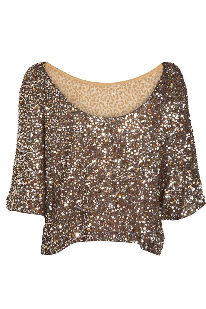 Vince-Gold--Top-Viscose-small