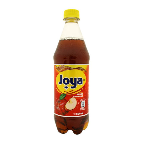 JOYA MANZANA 600ML/12 - Brand Name Distributors Houston