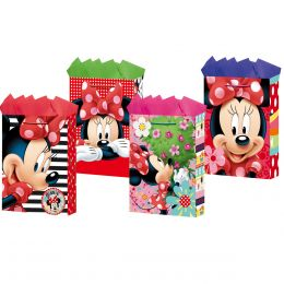 03029 GIFT BAG LARGE MINNIE 1 / 50
