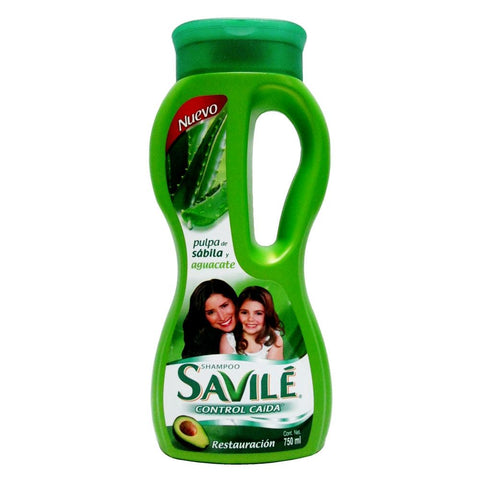 SAVILE AGUACATE 750ML/12 - Brand Name Distributors Houston