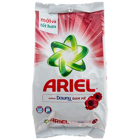 ARIEL WITH DOWNY 330GR/30 - Brand Name Distributors Houston