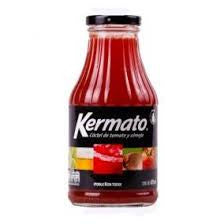 KERMATO 470ML/12 - Brand Name Distributors Houston