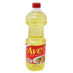 AVE OIL 900ML/12 - Brand Name Distributors Houston