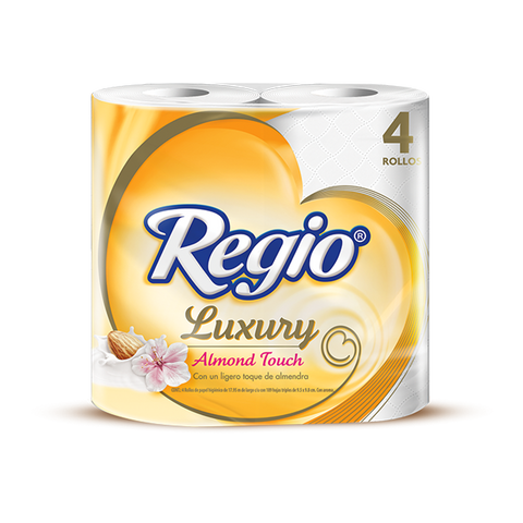 REGIO ALMOND TOUCH 189H 4/12 - Brand Name Distributors Houston