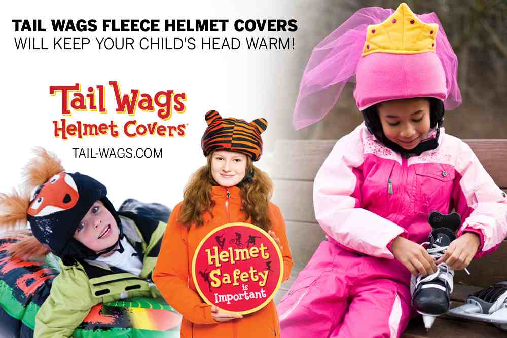 Head Warm Ad (low res)