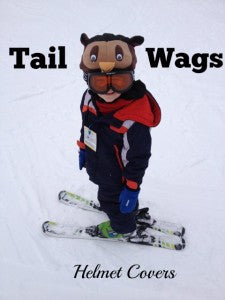 Tail-Wags-owl-cover