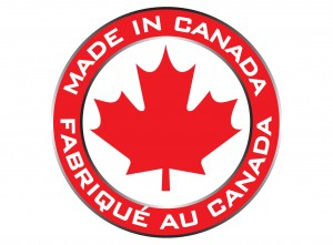 made_in_canada
